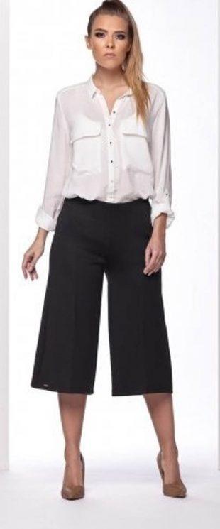 Olcsó nadrág szoknya Lemoniade
